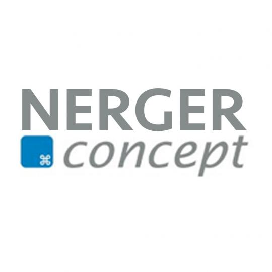 NERGERconcept – Apple Consultants Network (ACN) Partner