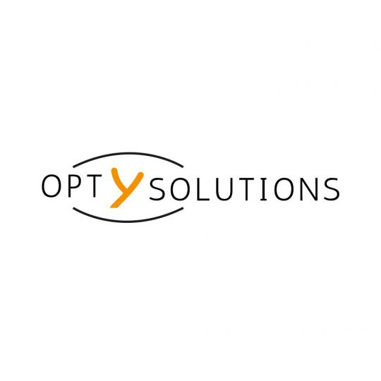 Optysolutions - Believe your eyes